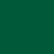 420-06彩綠 +$52