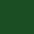 420-08草綠 +$47
