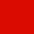 420-25洋紅 +$73