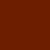 420-26棕紅