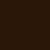 420-35鐵棕色