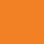 458橙黃 +$73