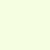4003舒達綠