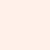 4025山櫻紅
