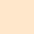 4044陶桔橘