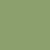 湖草綠 +$2,300