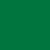 彩綠 +$130
