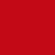 豔紅 +$130