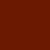 紅棕 +$2,300