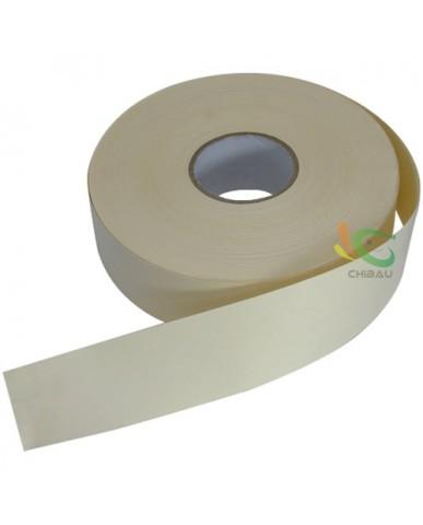【漆寶】氣孔石膏紙帶