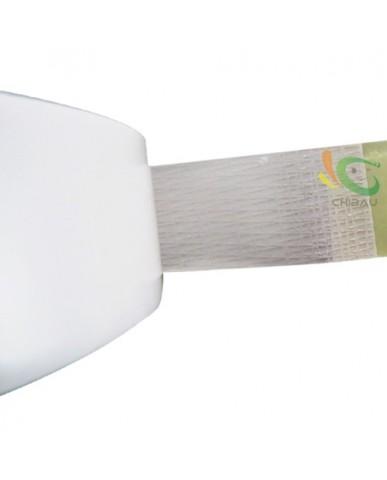 【漆寶】日本PE玻纖網帶