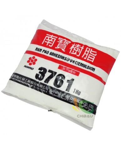 【漆寶】南寶樹脂3761