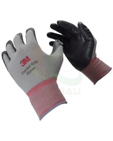 【漆寶】3M止滑耐磨手套