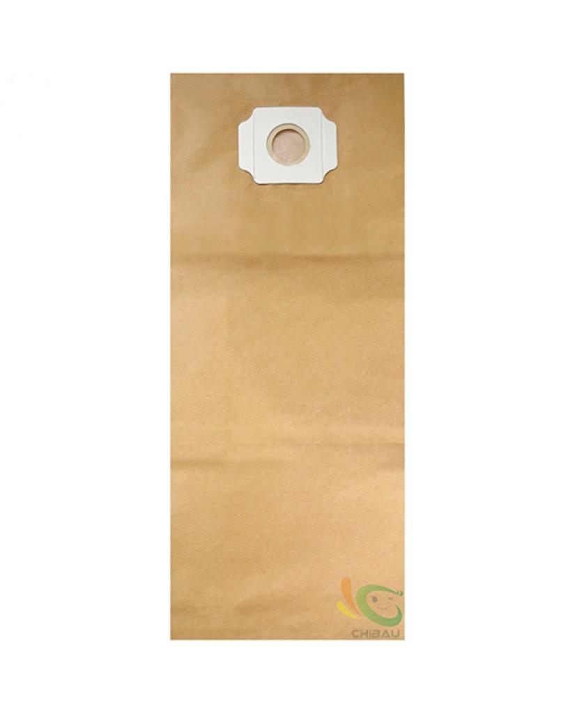 【漆寶】佑耐集塵紙袋 (集塵器T-36P專用)