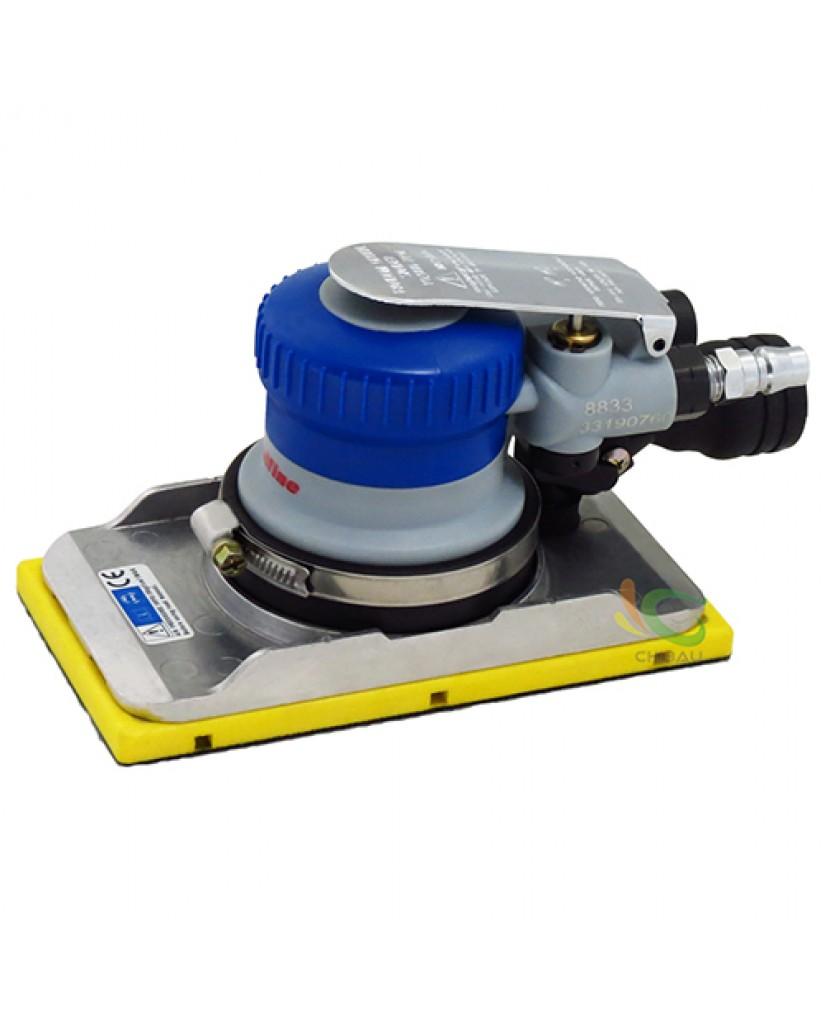 【漆寶】佑耐乾式氣動方形研磨機8833V