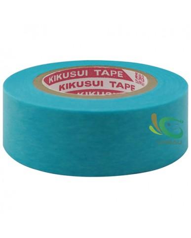 【漆寶】菊水紙膠帶 外牆專用
