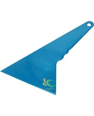 【漆寶】飛魚塑膠補刀