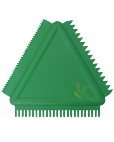 【漆寶】三角刮板SF8112-A