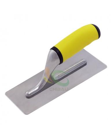 【漆寶】不鏽鋼倒角推刀SB-405B6(硬版)
