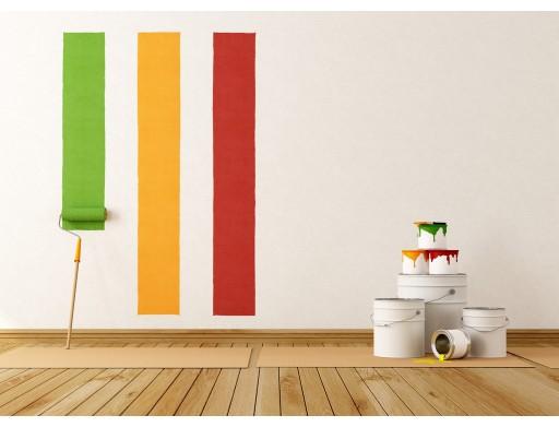 室內可以使用防水漆?
